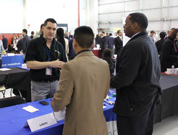 CareerFair14_Elis_WEB.jpg