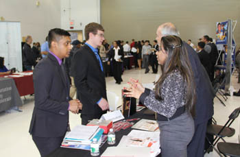 CareerFair14_Students_WEB.jpg
