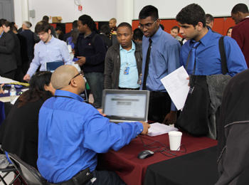 career_fair_sp13.jpg