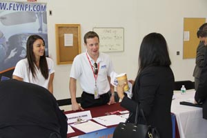 f13Careerfair2.jpg
