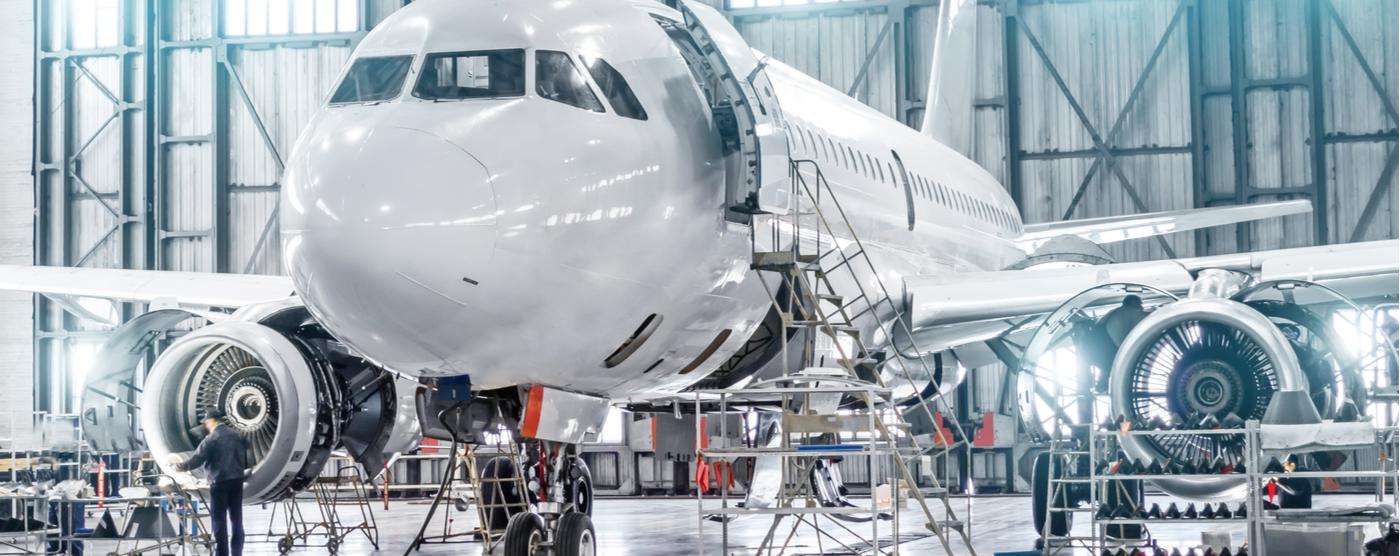 Aviation Maintenance