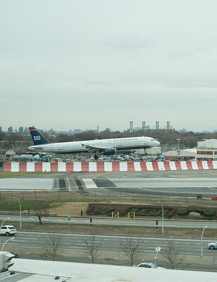 Airplane_aircraftdispatch