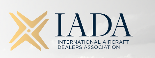 Vaughn Students Urged to Apply for International Aircraft Dealers Association Scholarships