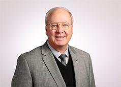 Craig R. McKinley