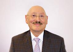 Douglas J. Izarra