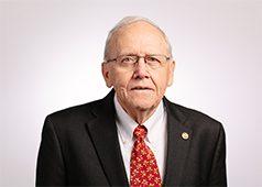 Joseph A. Werner'57