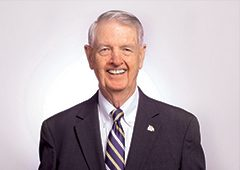 Monroe W. Hatch, Jr.