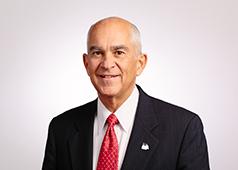 Thomas J. McKee
