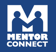 Vaughn's Engineering Professors Accepted into Mentor Connect Program