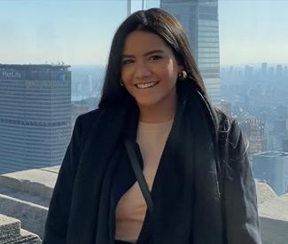 Nathalia Brache Torres
